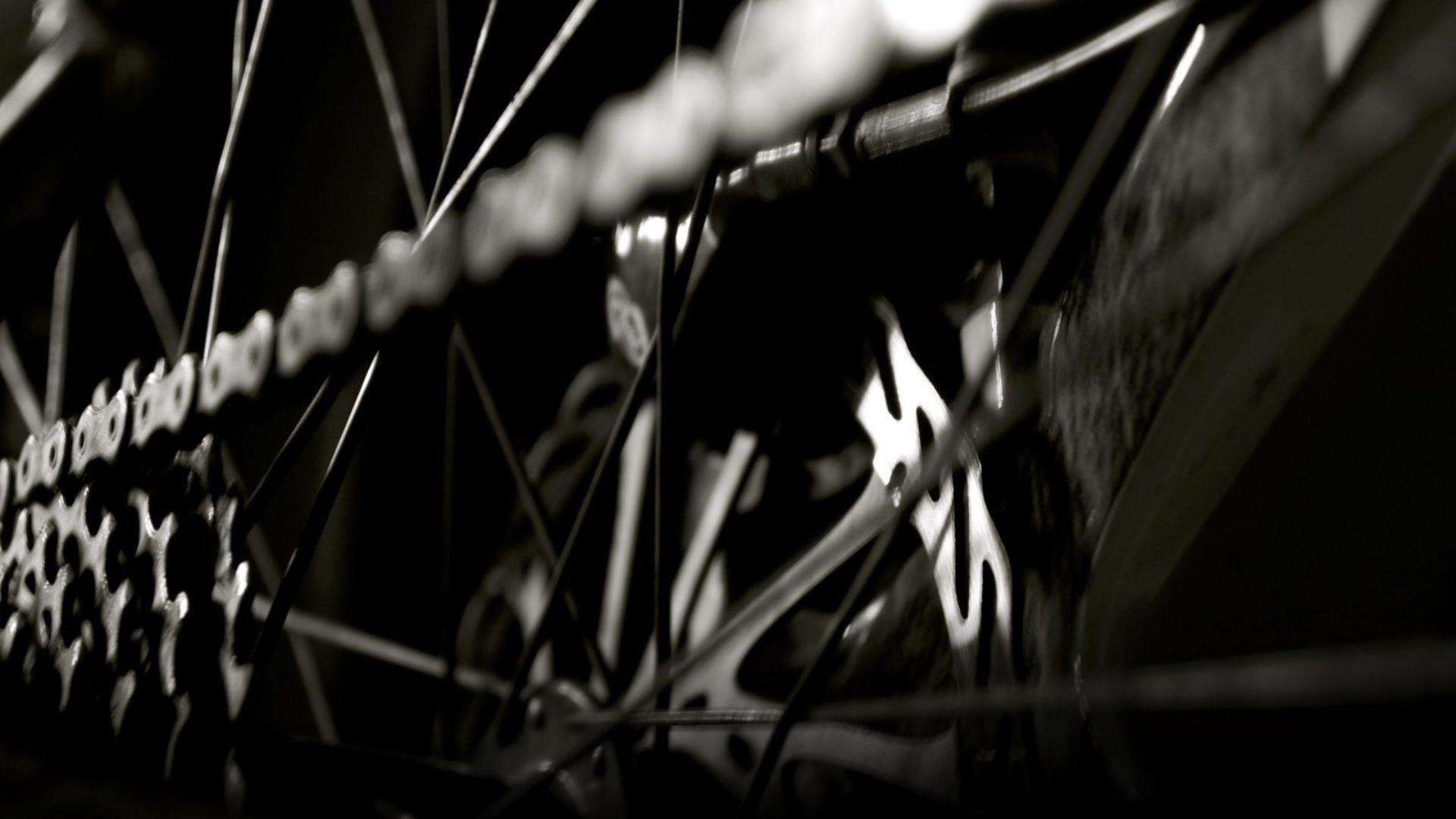 Bike Concept AG